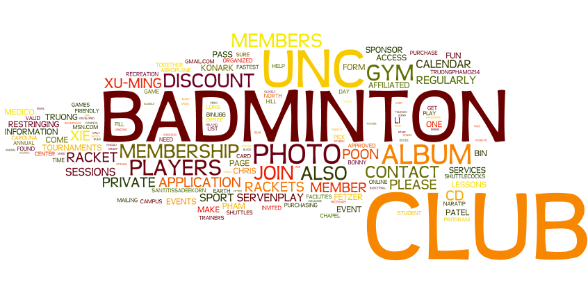 unc-badminton-club-clound